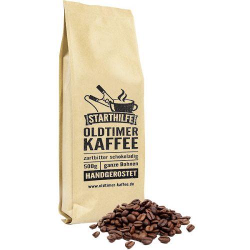 Oldtimer-Kaffee-ganze-Bohne
