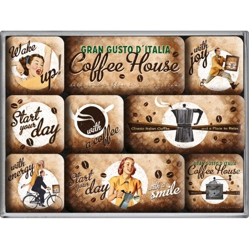 Magnet-Set-Coffee-House