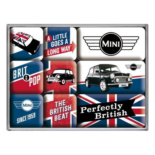 Magnet-Set-Mini-Union-Jack