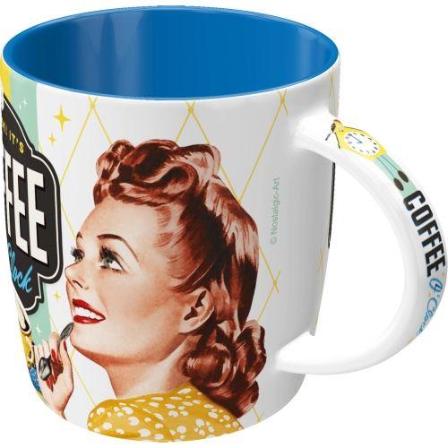Tasse-Coffee-OClock-vorn